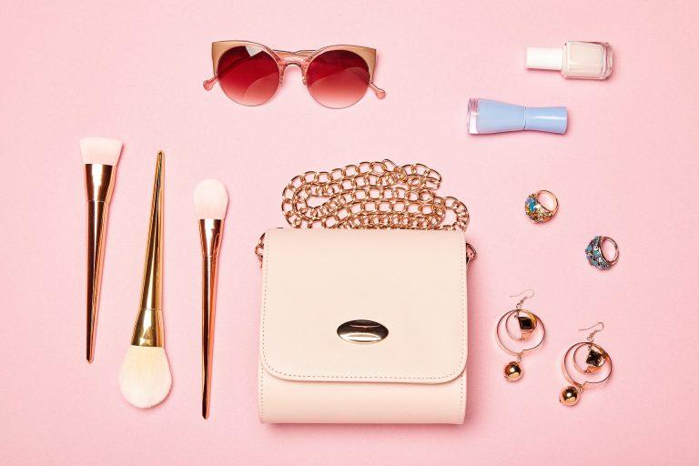 Ecommerce Fashion Store Shopify Shopping Retail